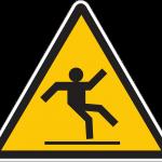 slip_triangle